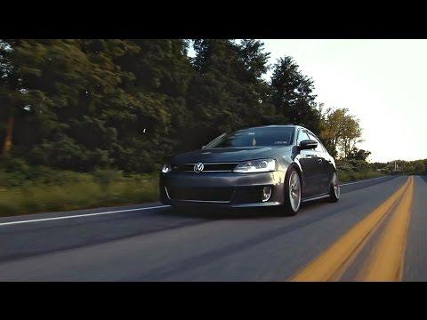 MK6 VW Jetta | Feature | Sam D Media