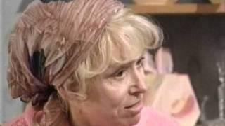 Eastenders 03 04 1995 Part 1
