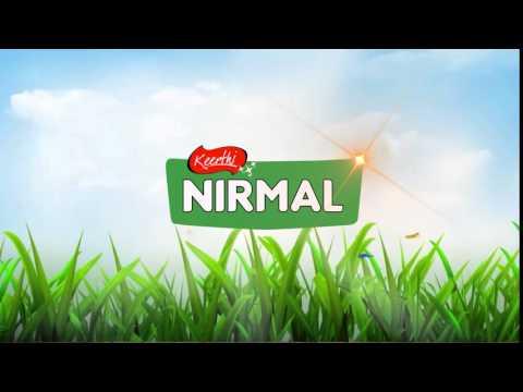 Keerthi Nirmal Rice Products | World