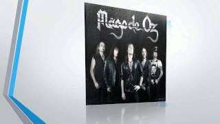 Descarga la discografia de Mago de oz [mega] [2013]