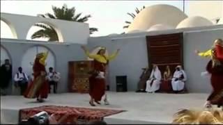 Tahar Jouk الطاهر الجوك - ليرى ليرى