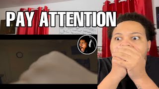 6 Scary Short Films YOU SHOULD NOT WATCH ALONE [SSS #046] | REACTION | CoryxKenshin