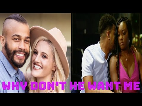 Married at First Sight Ryan Don't Want Intimacy With Claire, Chris Don't Want Paige