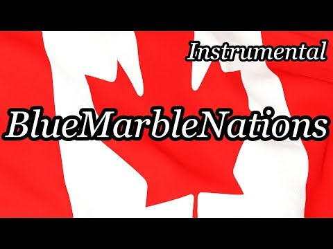 "Canadian National Anthem - ""O Canada"" (Instrumental)"