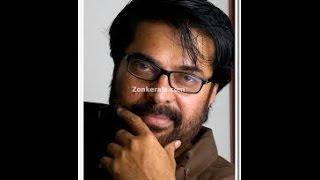 Mammootty Best malayalam film Actor