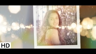 Galliyan | Unplugged | Ek Villain | Remix | O2 & SRK