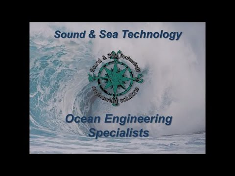 Sound and Sea Technology Business Overview