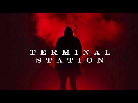 AFROBEAT INSTRUMENTAL - TERMINAL STATION