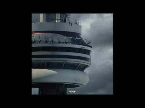 Drake - Hype Instrumental (Prod. By Darius The Dopest)