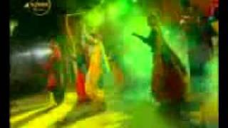 02 Nachdi De Naal - (PunjabiMob Com)