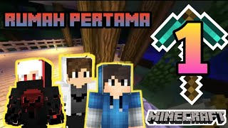 Download Minecraft Survival •3Neighbors -Eps1