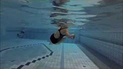Vanlmis vesijumppa 1