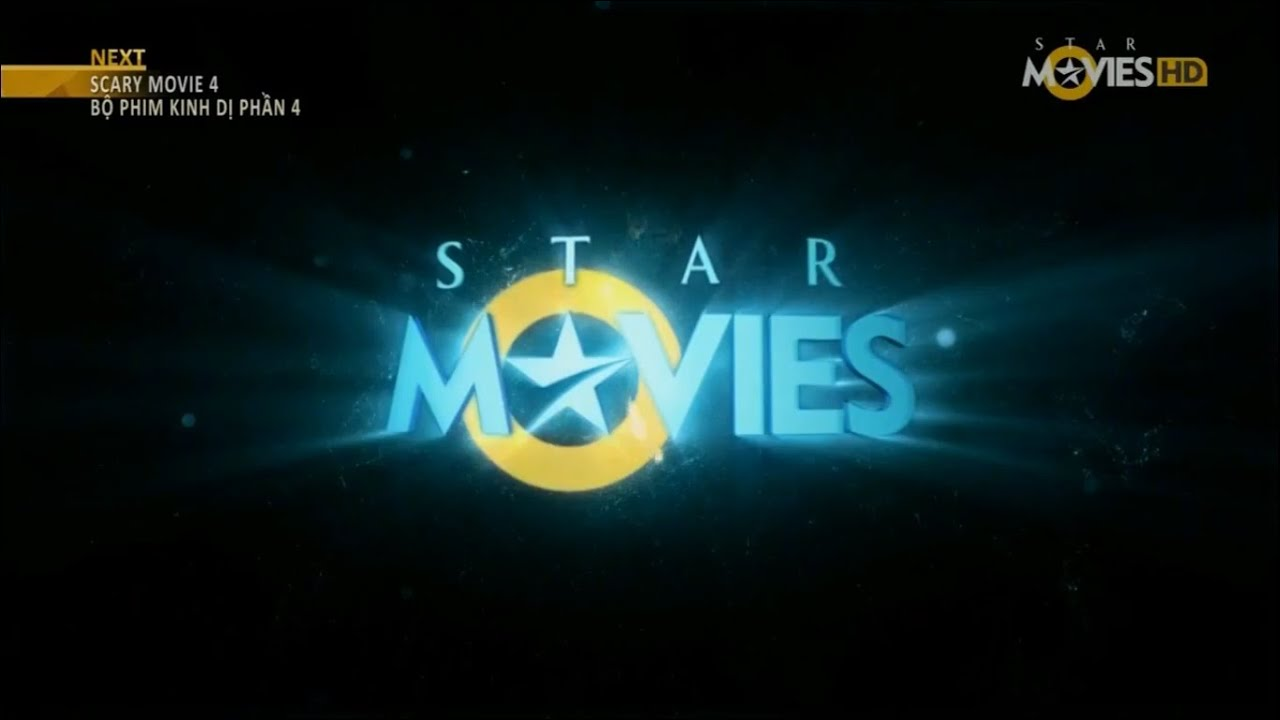 movie star logo wwwpixsharkcom images galleries with