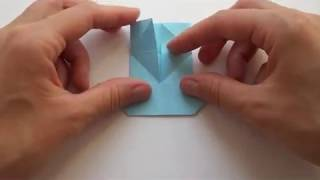 як зробити базову форму катамаран