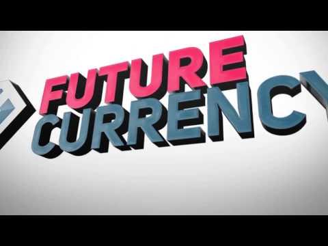 Invest10line :  Future-Currency- Earn daily(HYIP) money -Internetten gunluk para kazan--