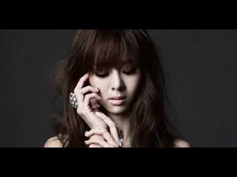 G.NA I'll Back Off So You Can Live Better (English Ver.) (feat. Yong Jun Hyung)