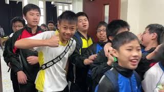 Publication Date: 2020-01-27 | Video Title: 香港鄧鏡波書院—家長教師會步行籌款2020
