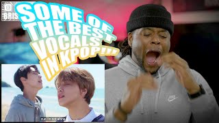 NCT U 엔시티 유 'From Home' MV | REACTION!!!