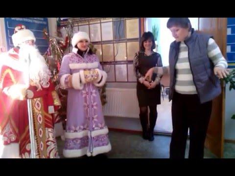 Стишок от Натальи Молчан