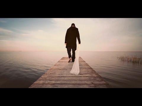 Essemm - Neked írom (Official Music Video) letöltés