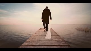 Download Essemm - Neked írom (Official Music ) MP3 song and Music Video