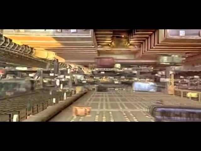 【歐美電影】第五元素「The_Fifth_Element」《電影預告》HD畫質