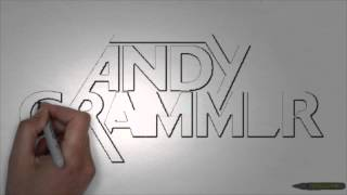 Andy Grammer Spring Concert