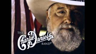 Watch Charlie Daniels American Farmer video