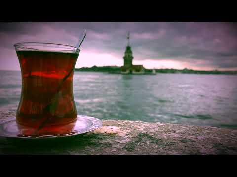 Manus Baba - Istanbul