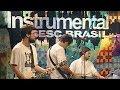 Programa Instrumental SESC Brasil com Hurtmold em 23/01/07