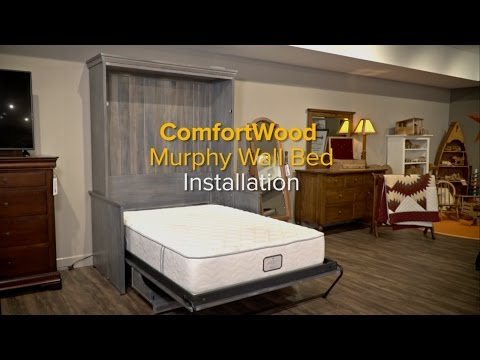 12-step-murphy-bed-assembly-guide