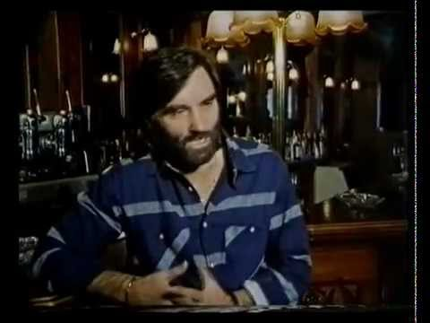 George Best's view on Kenny Dalglish