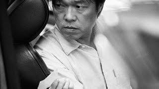【Ken Hsieh】裏程 預告一分鐘