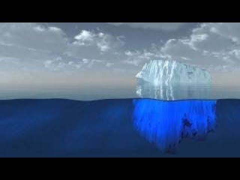 Ben Davidson Solar Grand Minimums, Magnetic Reversals and Ice Ages Apr. 5, 2017