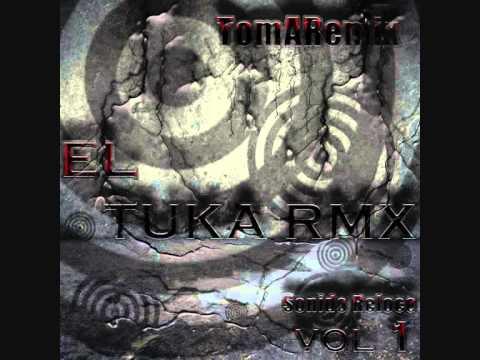 07  Perreo Acido   Andy Boy El Tuka Rmx)