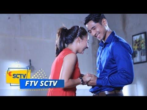 Download FTV SCTV - Cewek Odading Super Glowing