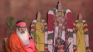 Sri Venkateshwara Kalyanamu - Episode 37