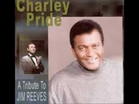 Charley Pride - The Snakes Crawl At Night