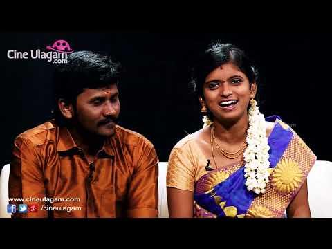 senthil-ganesh-and-rajalakshmi-song-collections---cineulagam