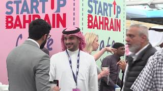 unbound Bahrain 2018 Highlights