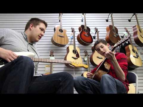 Chesbro Music Company