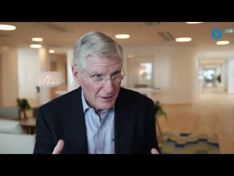 Stu Graham: A winning mindset