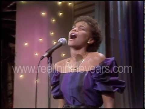 whitney houston live dvd torrent