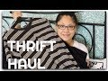 THRIFT HAUL | THE SALVATION ARMY LAS VEGAS