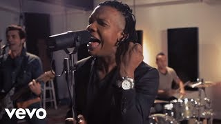 Repeat youtube video Newsboys - God's Not Dead