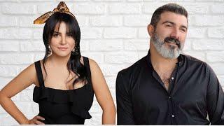 Özcan Türe feat. Tülay Maciran - Gülizar 2018