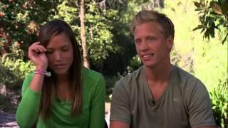 The Amazing Race 22 - Meet John and Jessica