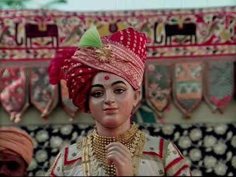Download Bhagvan Swaminarayan Movie Part 6