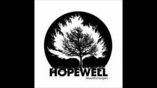 Hopewell - Over & Over
