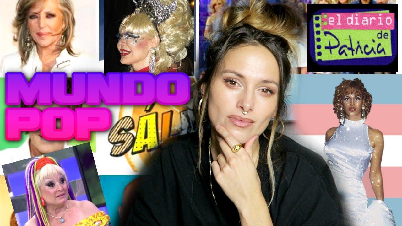 Download ¿LA CULTURA THRASH y PETARDEO POP SON CULTURA?